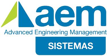 AEM Sistemas