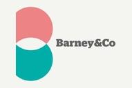Barney & Co