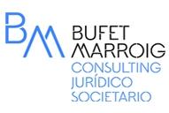 Bufete Marroig abogados