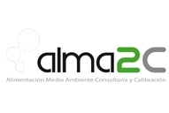 Alma 2C